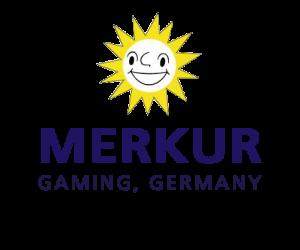 Merkur Spielo