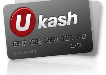 UKcash Casinos